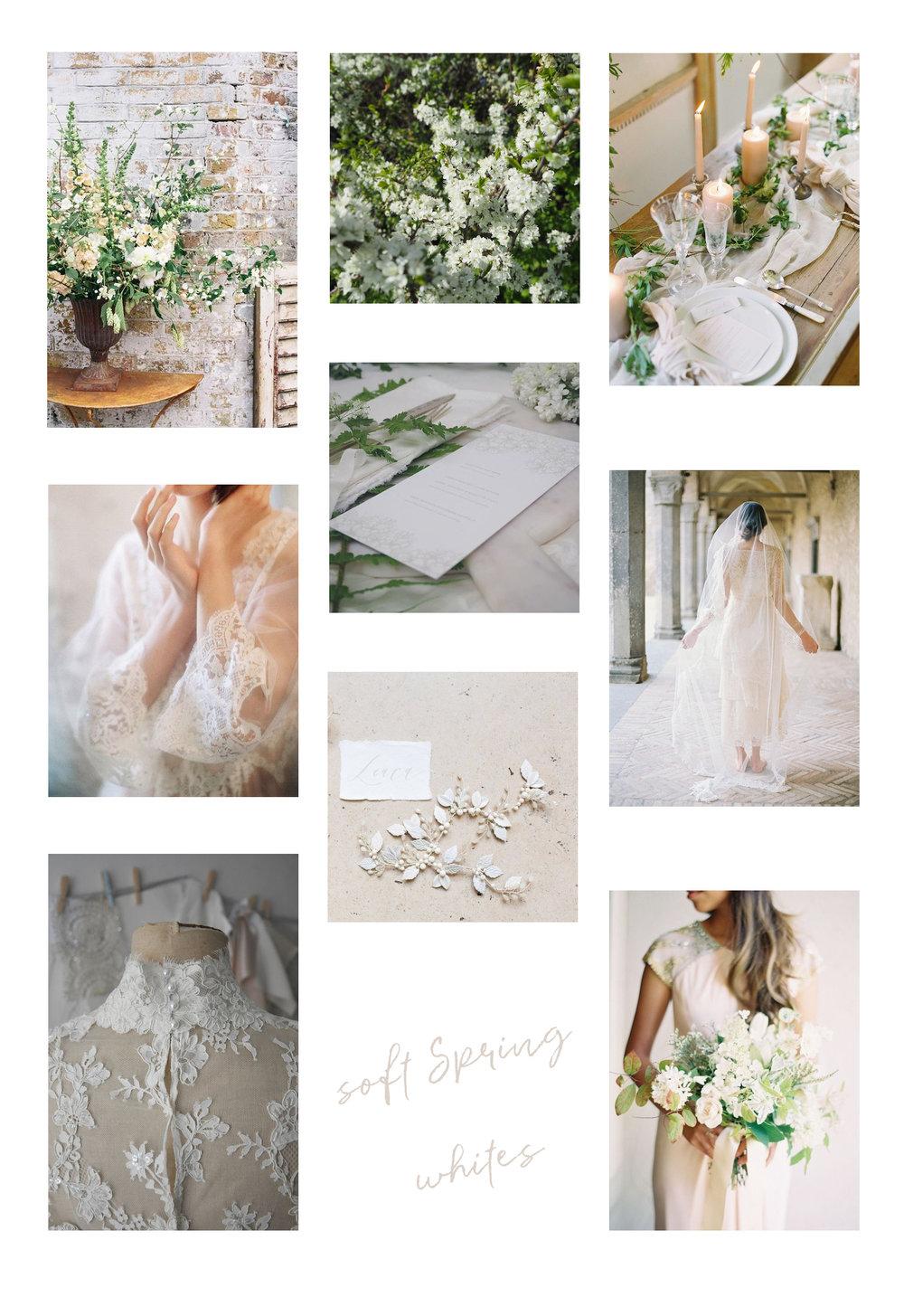 soft spring whites.jpg