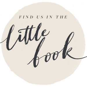 Little-Book-2018-Light.png