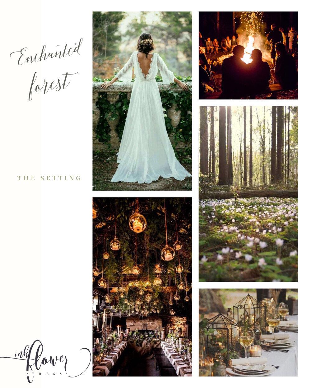 enchanted woodland setting.jpg