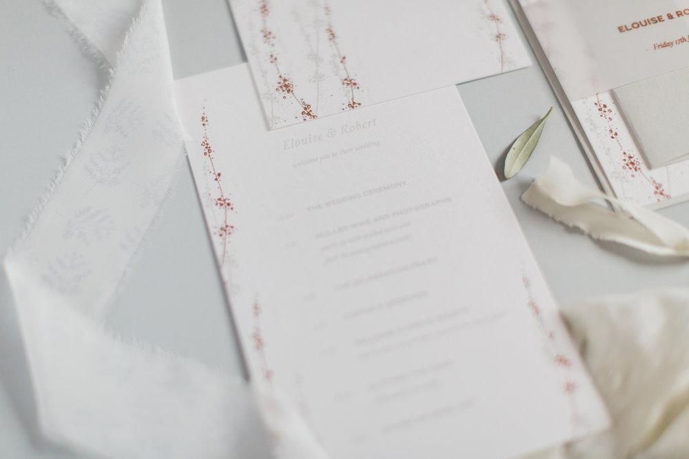 Ink Flower Press 2018-3 copy.jpg
