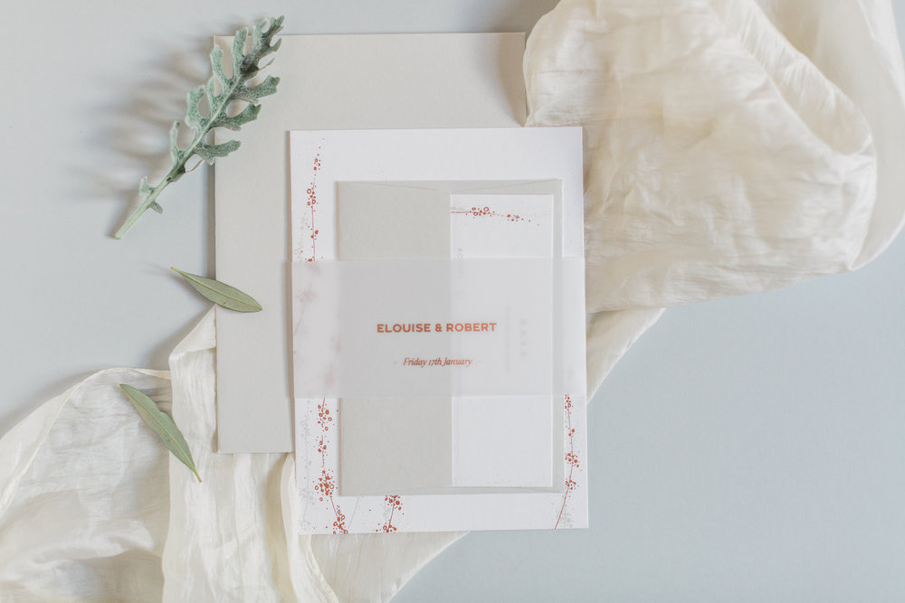 Ink Flower Press 2018-15 copy.jpg