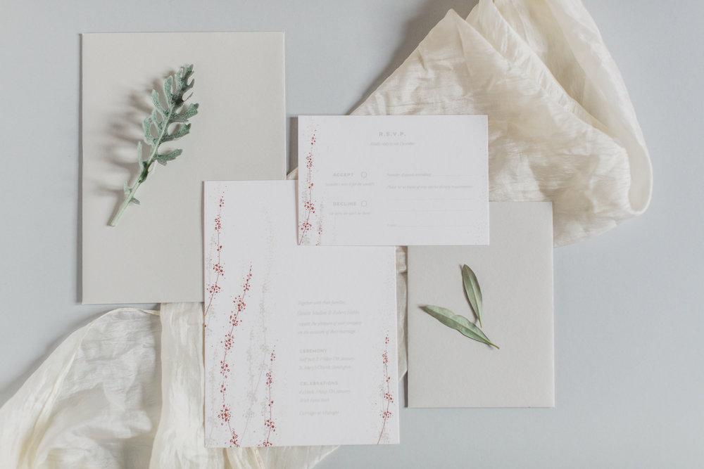Ink Flower Press 2018-17 copy.jpg