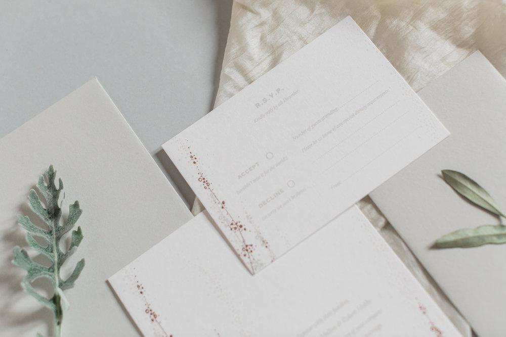 Ink Flower Press 2018-20 copy.jpg