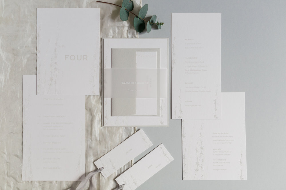 Ink Flower Press 2018-21 copy.jpg