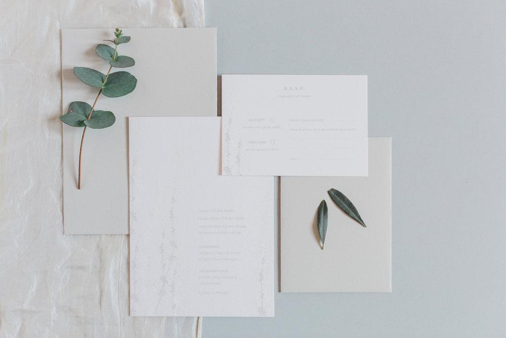 Ink Flower Press 2018-35 copy.jpg