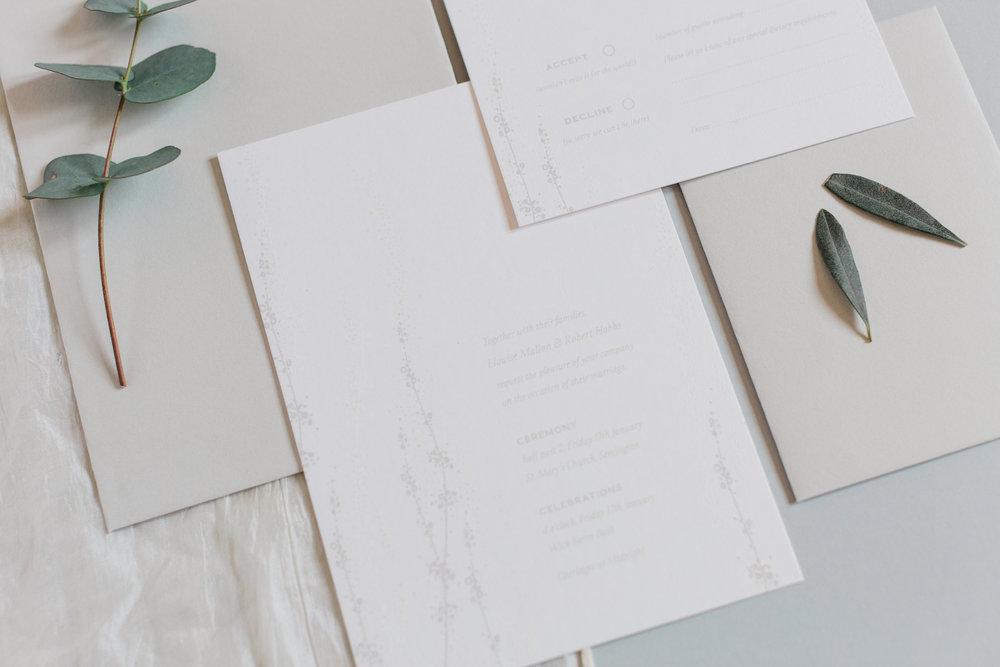Ink Flower Press 2018-36 copy.jpg
