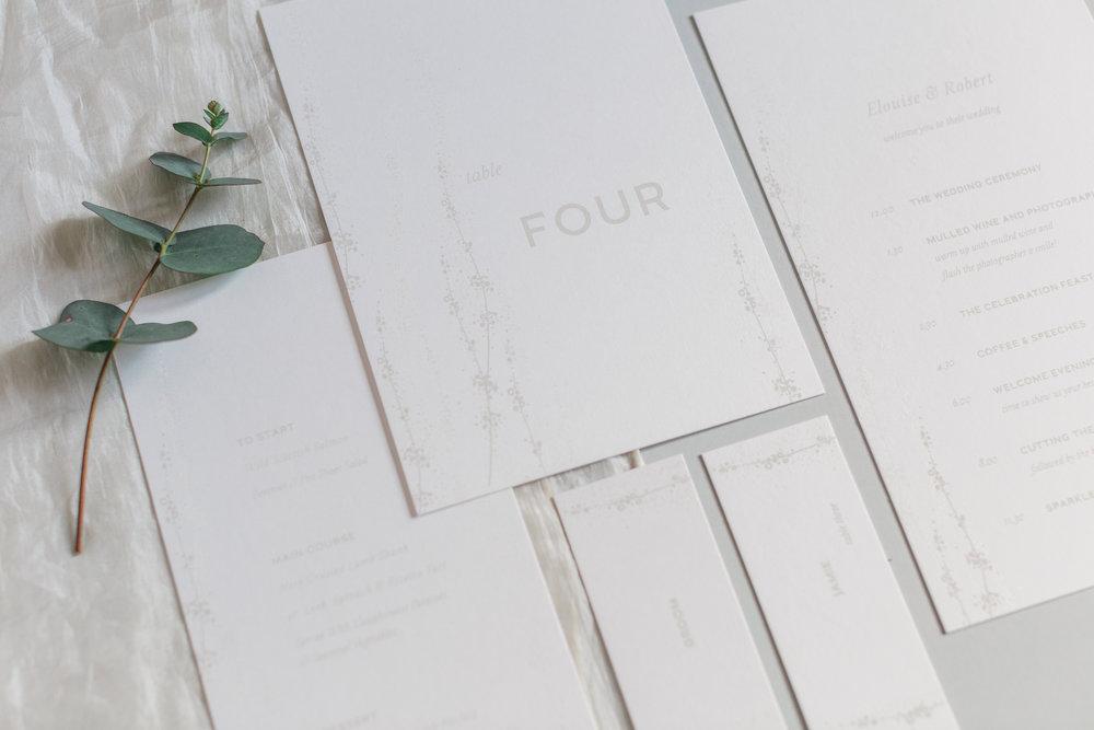 Ink Flower Press 2018-39 copy.jpg