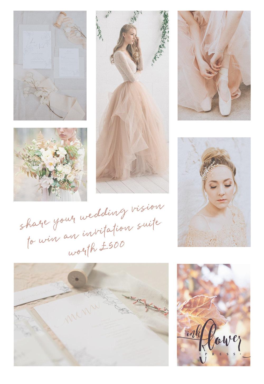 ballet pinterest promo.jpg