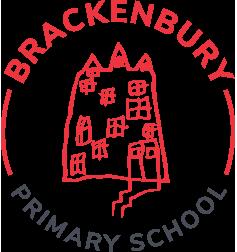 brackenbury.png