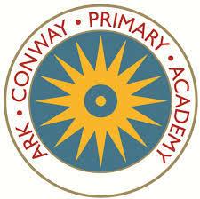 Ark Conway Logo.jpeg