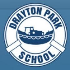 Drayton Park.jpeg