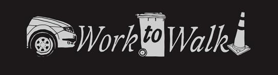 SW8-walktowork_loClose.jpg
