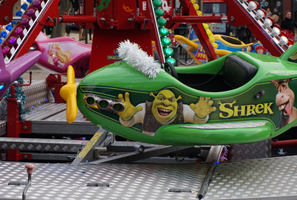 Shrek ride.png