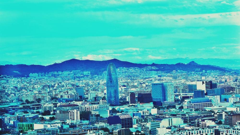 Barcelona cityscape.jpeg