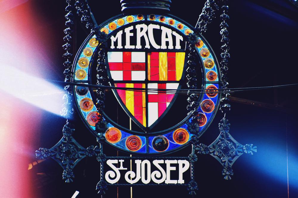 emblem.jpeg