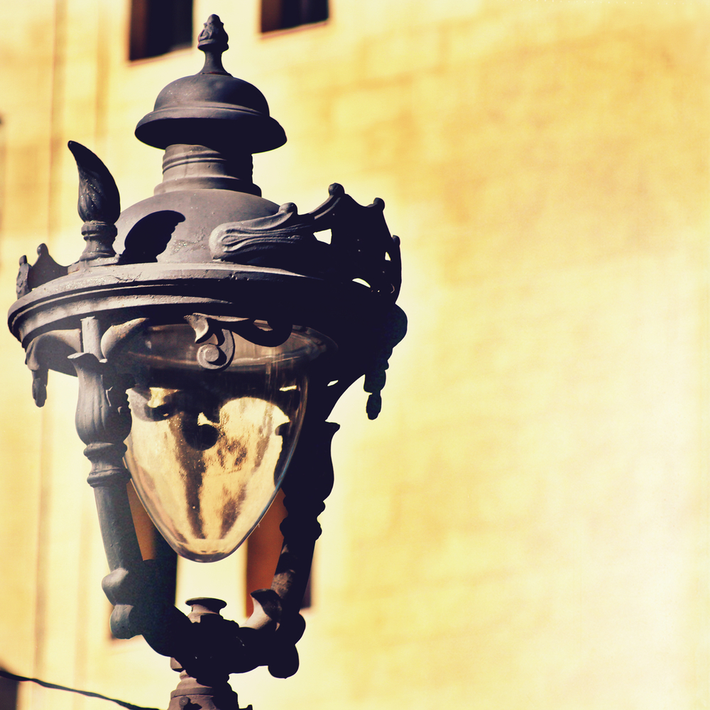 Single street lamp.jpeg