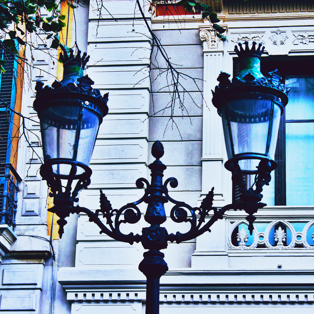 Streetlamps.jpeg