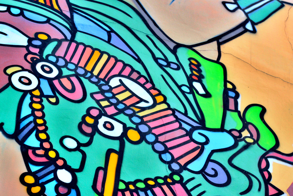 Streetart.jpeg