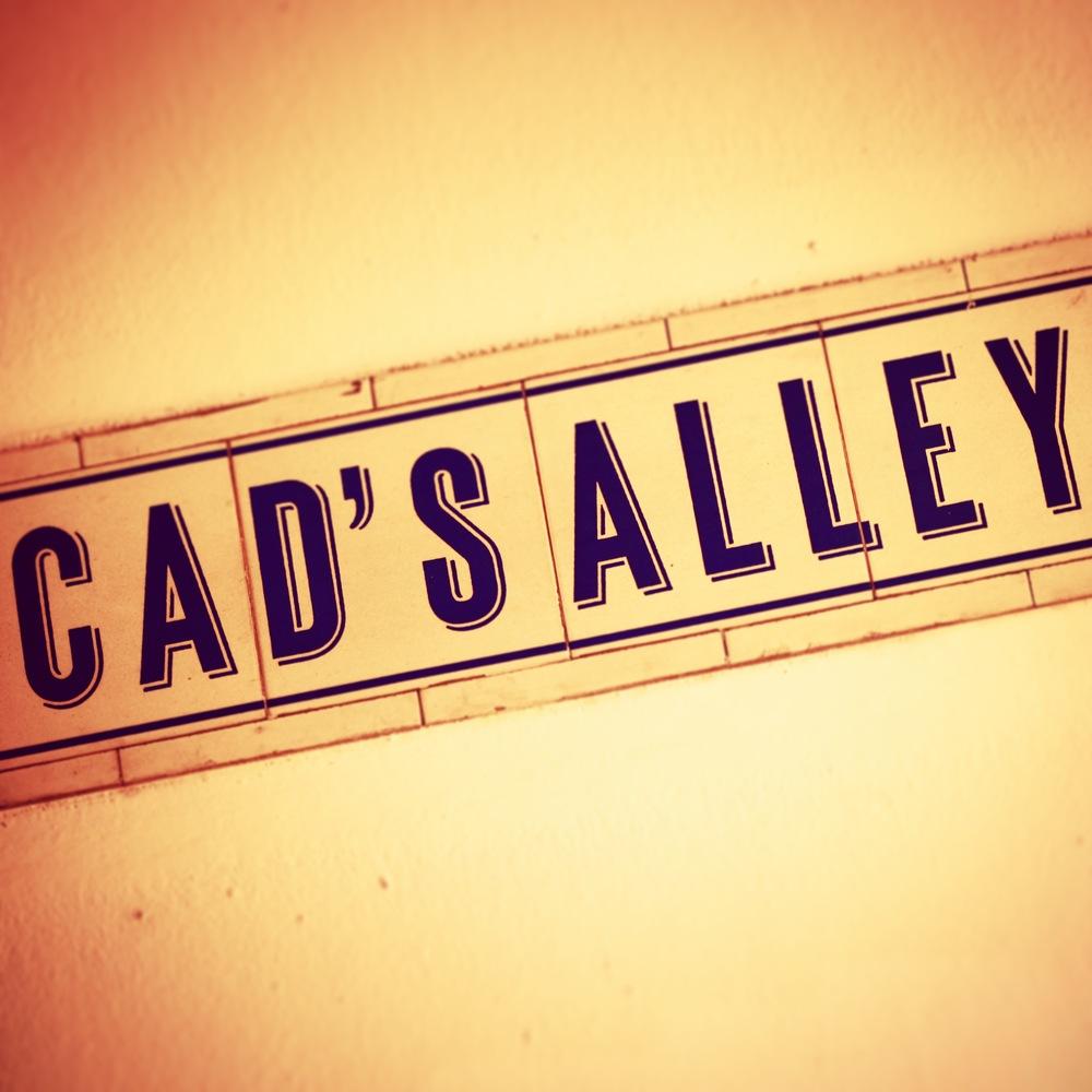 Cads Alley.jpeg