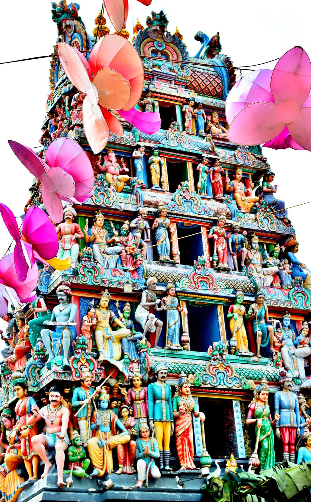 Flowers&temple.jpeg