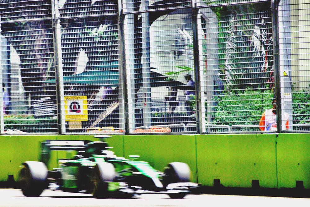 Green car.jpeg