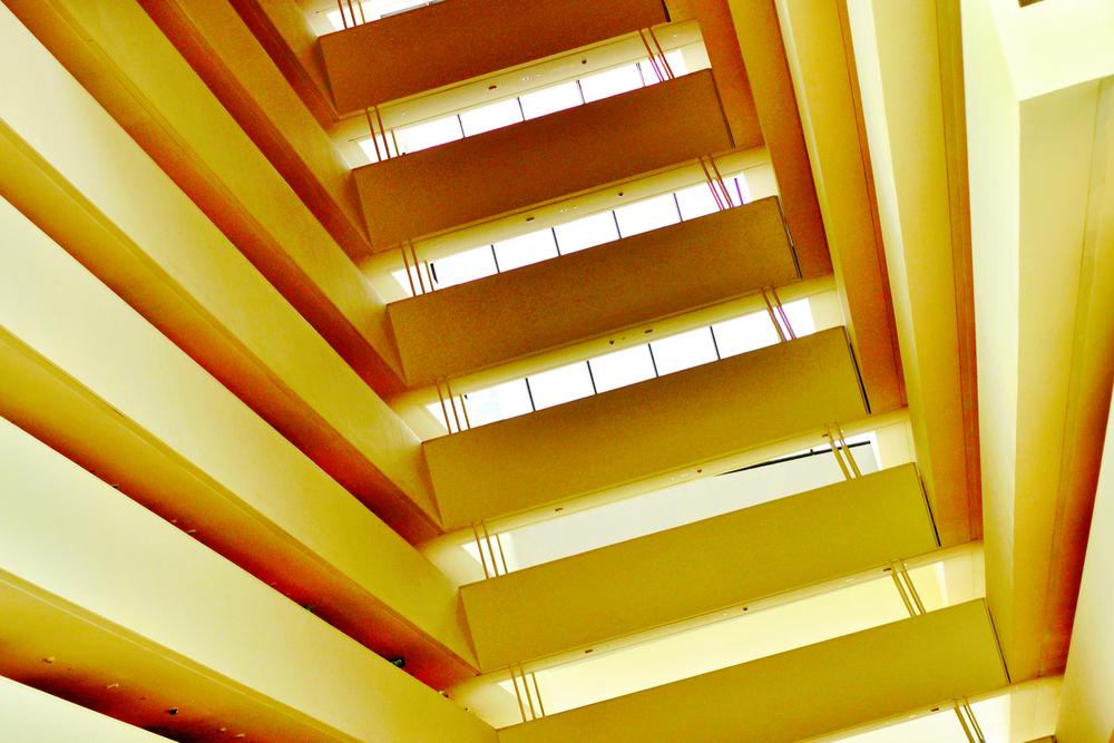 Inside MBS colour.jpeg