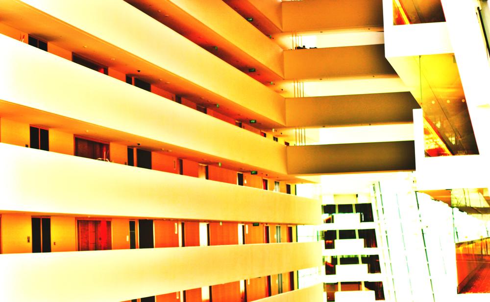 Inside MBS, colour2.jpeg