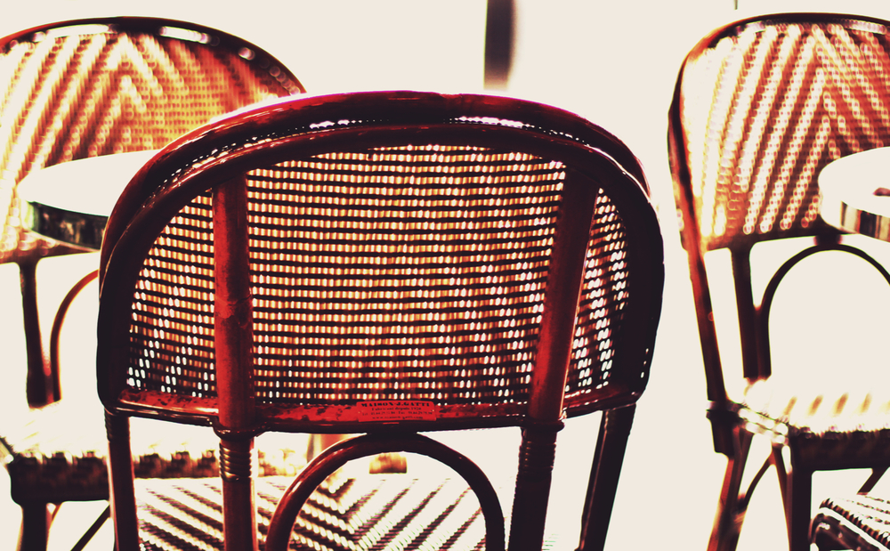 Bistro Chairs.jpeg