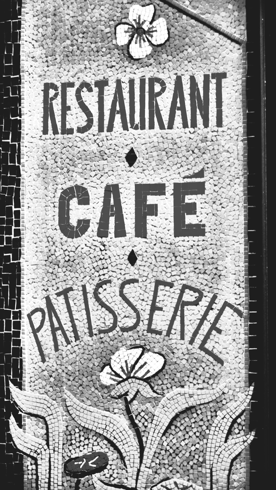 Patisserie sign.jpeg