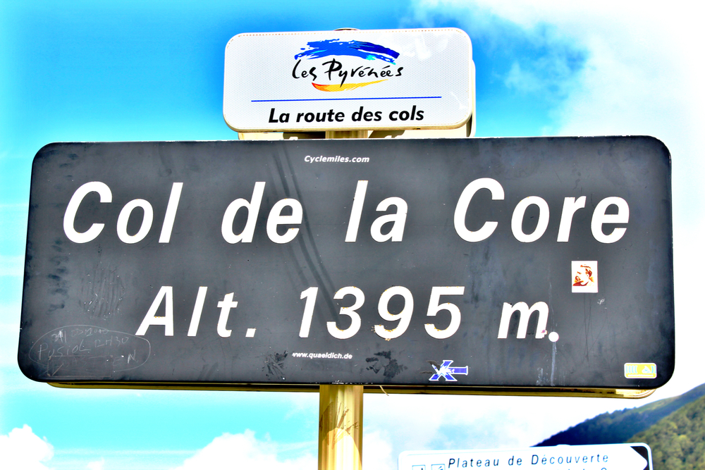 Col de la Core.jpeg