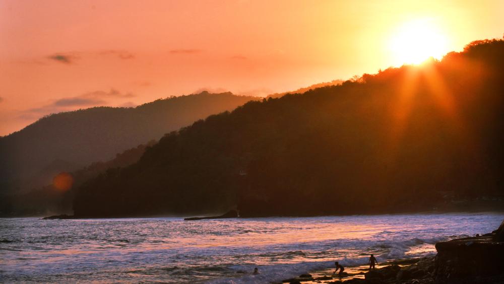 Sea sunsetscape.jpeg