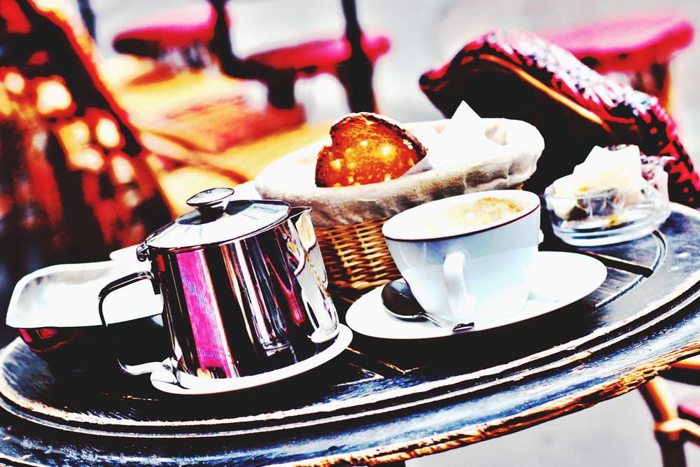 Cafe breakfast.jpeg