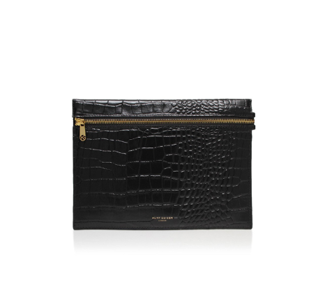 Kurt Geiger Clutch