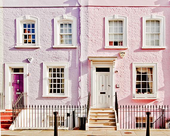 London Houses.jpg
