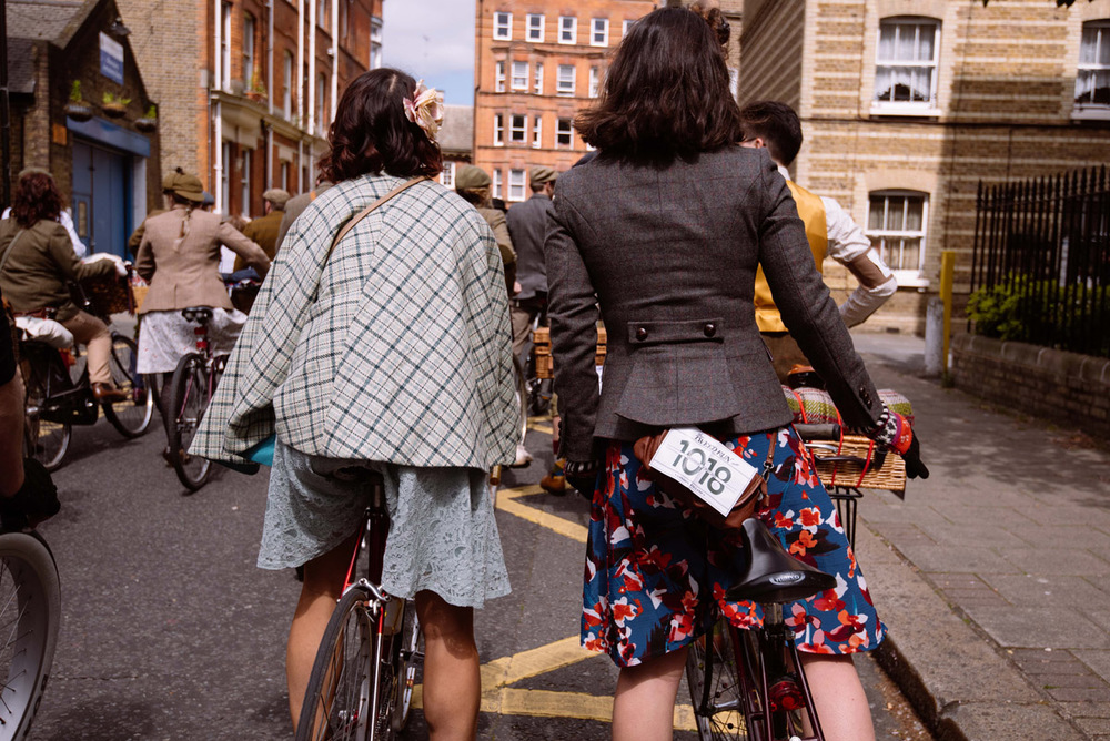 tweed-run-2016-0489.jpg