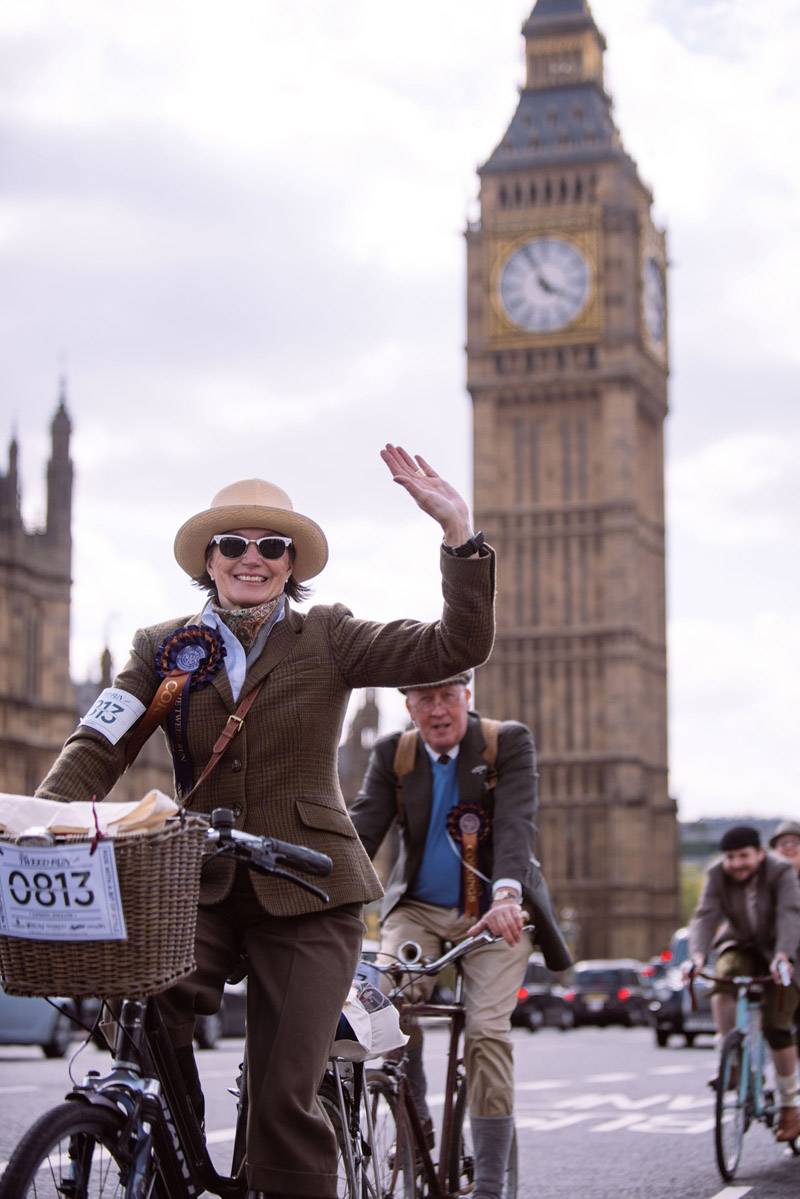 tweed-run-2016-1983.jpg