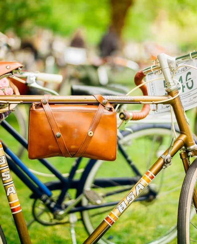 Are you ready? #tweedrun2018