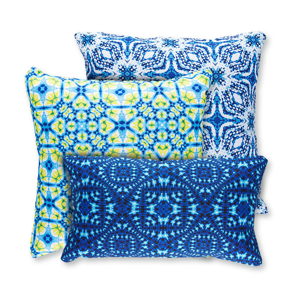 Moteef outdoor cushions Perth blue.png