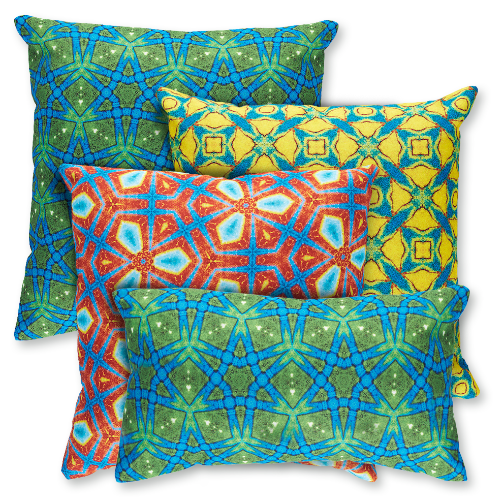 Moteef outdoor cushions perth yellow.png