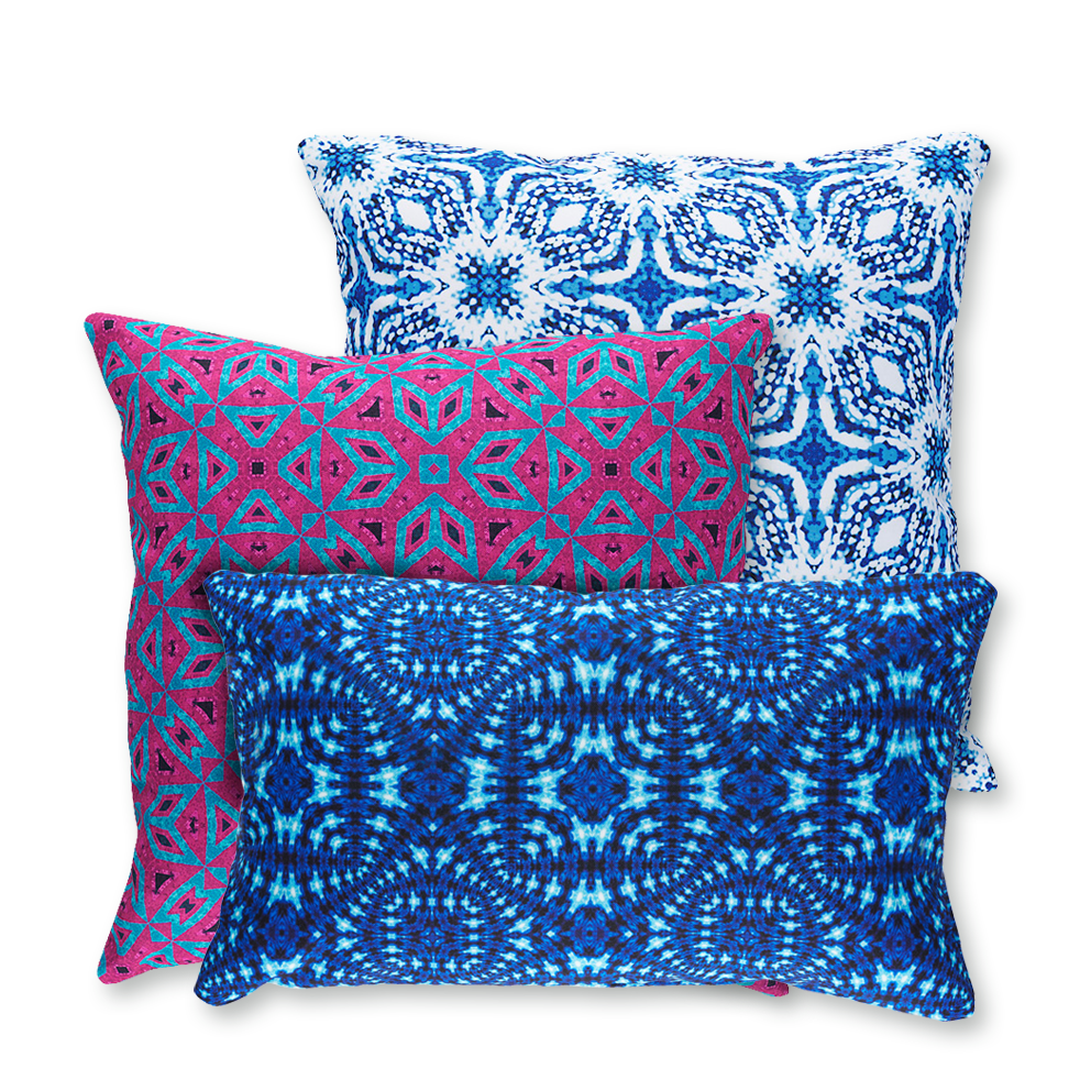 Moteef outdoor cushions Perth pink.png