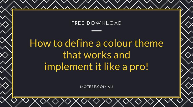 define a colour theme that works.jpg