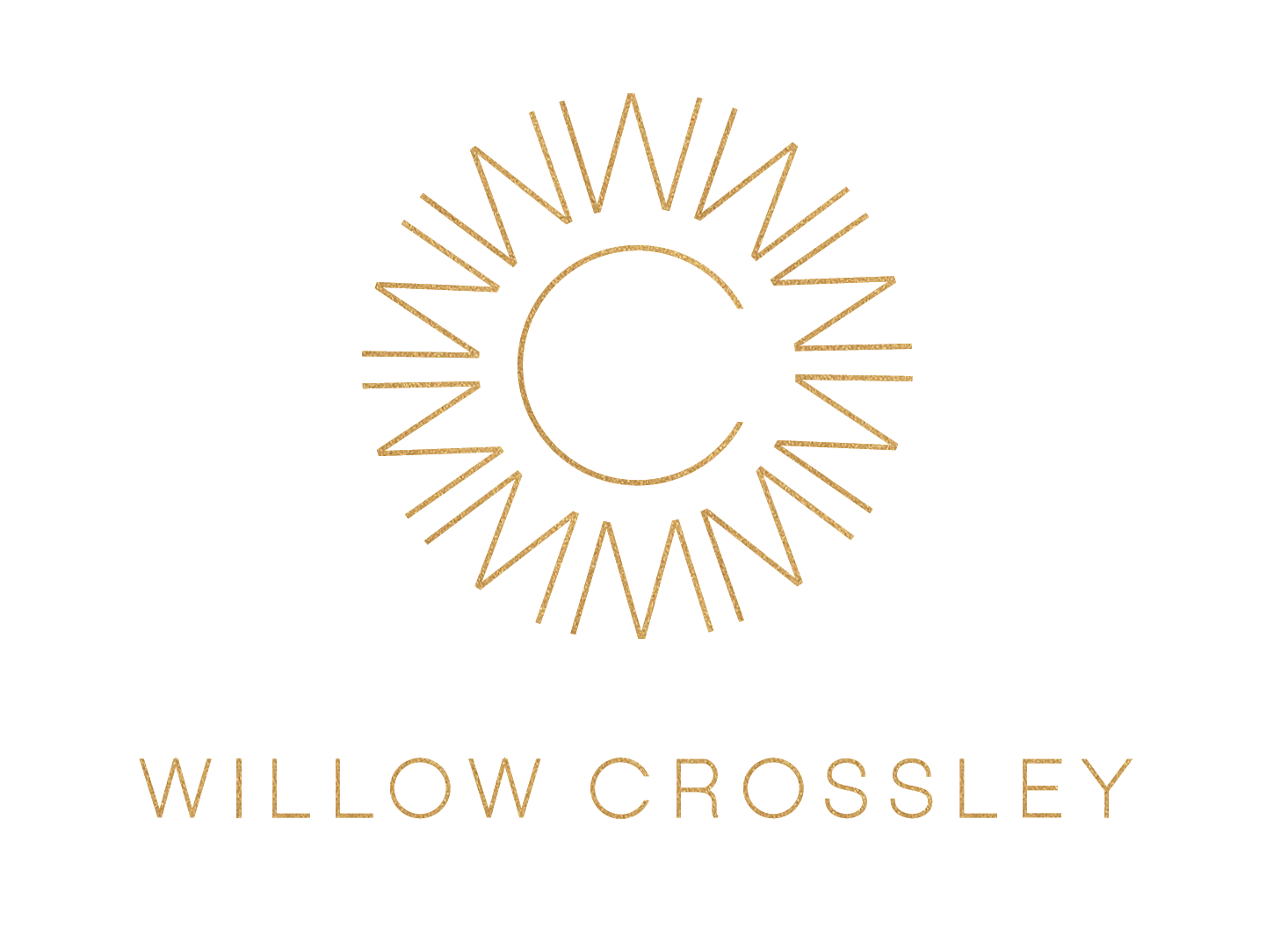 Willow Crossley