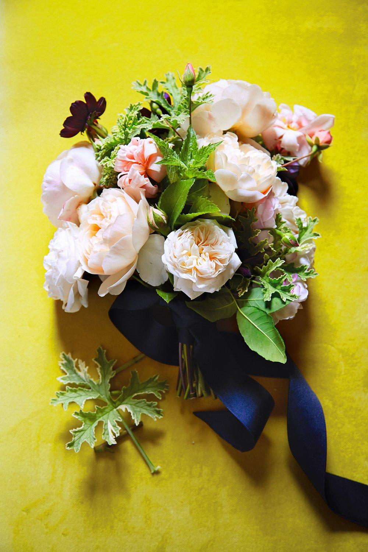 04_Roses_V4 copy.jpg