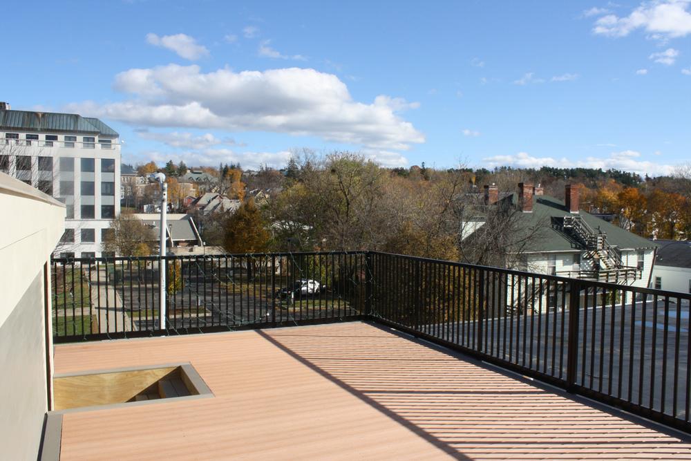 Rooftop1.jpg