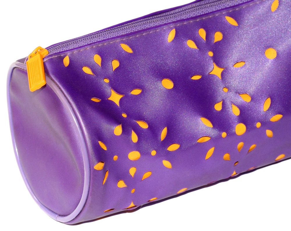 Bag purple and yellow pattern.jpg