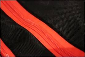 Nylon black with orange zip.jpg