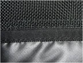 Nylon Grey with PU.jpg