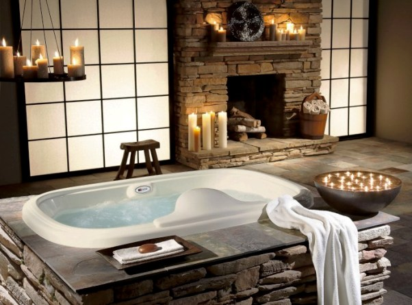 stone-spa-bath-bathroom-decorating-ideas.jpg