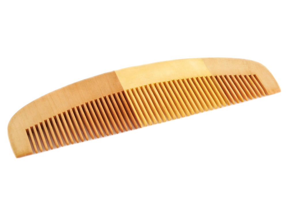 Comb wood.jpg