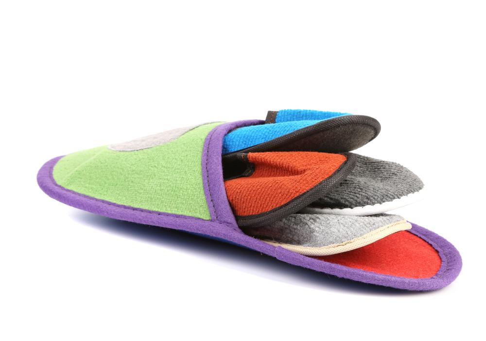 Slipper colourful.jpg